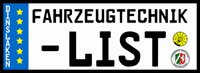 Fahrzeugtechnik List Dinslaken